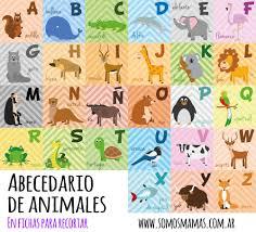 Letras Editorial Susaeta Venta De Libros Infantiles Venta De Libros Libros De Cocina Atlas Ilustrados