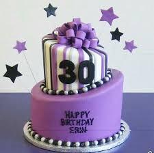 birthday cake torte 30 geburtstag torte zum 50