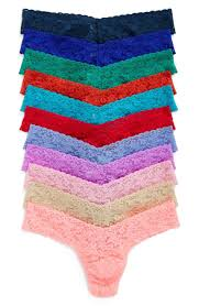 Sale Hanky Panky : Cheap International Travel Deals Sale Hanky Panky Cheap Intertional Travel Deals Easysex User Reviews And Discount Coupon Code The Bay Vip Rewards Codes 25 Off At Nov 9th 13th Hanky Panky Womens Black Bralette Sz S New 133693 Ebay Hanky Panky Bras Panties Low Rise Thong In True Blue Revolve Bra Place 40 Off Jamonshopfr Coupons Promo June 2019 Coupasioncom Tagged Pantry Underwear Other 20 Perfectly Kawaii Co Coupons Promo Discount Codes