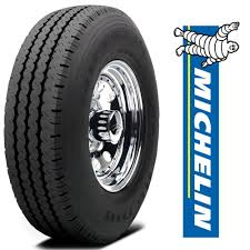 Amazon.com: Michelin XPS RIB Truck Radial Tire - 235/85R16 120R E1 ... Tire Technology Offers Cost Savings Ruced Maintenance For Fleets Bridgestone Commercial Solutions Presents Ecopia Road Show Semi Tires Anchorage Ak Alaska Service Dueler Ht 685 Heavy Duty Truck Bridgestone Ecopia Ep150 Commercial Offroad Thomas Automotive Nc Greenleaf Tire Missauga On Toronto Duravis M700 Hd Light Trucks And Vans Blizzak Lt Dr 43 Drive Retread Bandag Duravis R250 Sullivan Auto Firestone