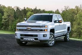 Chevrolet Truck - International Prices & Overview Chevy Unveils Chartt Silverado 2500hd A Sharp Work Truck 1949 Chevrolet Pickup One Fine Truck 4 Speed American Dream 2018 1500 Perfect Project 1932 2019 How Big Thirsty Pickup Gets More Fuelefficient 2009 Reviews And Rating Motor Trend 1962 Ck For Sale Near San Antonio Texas 78207 2016 First Drive Review Car Driver 2017 Ltz Z71 4wd Digital Trends Surprises F150 Owners With The