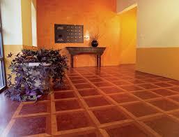 ceramic tile floor kitchen best interior home design