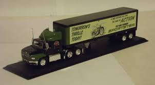 Matchbox Tractor Trailer Trucks | Www.topsimages.com Buy Matchbox M35271 158 Shell Kenworth W900 Semitanker Exbox 155 Ultra Series Freightliner Hersheys Semi Truck Review Turns 65 Celebrates Its Sapphire Anniversary Wit Semi Trucks For Sale Matchbox Big Movers Red Coca Cola Truck 999 Pclick Episode 47 Lot Of And Rigs Youtube Vintage King Size Nok16 Dodge Tractor Trailer Diecast Corona Beer 1100th New 1861167250 Flat Nose Ups United Parcel Service Toy Model Tow Wreckers Peterbilt Tanker Getty 1984 Macau