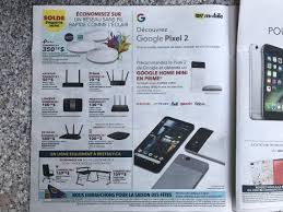 Pre-order The Google Pixel 2 And Get A Free Google Home Mini ... Ooma Telo Smart Home Phone Service Internet Phones Voip Best List Manufacturers Of Voip Buy Get Discount On Vtech 1handset Dect 60 Cordless Cs6411 Blk Systems For Small Business Siemens Gigaset C530a Digital Ligo For 2017 Grandstream Vs Cisco Polycom Ring Security Kit With Hd Video Doorbell 2 Wire Free Trolls Bilingual With Comic Only At Bluray Essential Drops To 450 During Sale Phonedog Corded Telephones Communications Canada Insignia Usbc Hdmi Adapter Adapters 3cx Kiwi