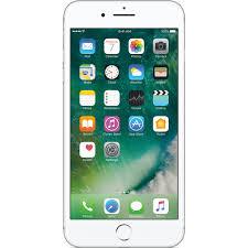 Apple iPhone 7 Plus Price & Specs