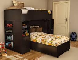 Invigorating Bunk Beds San Antonio Bed Used Then Free Texasused