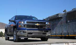 Review: 2014 Chevrolet Silverado 1500 (With Video) - The Truth About ... For Sale 1951 Chevrolet 3100 With A 4bt Diesel Inlinefour Engine Ck 1500 Questions I Have 1999 Chevy Silverado Z71 K 1957 Chevy Pickup Duramax Power Magazine 5 Best Midsize Trucks Gear Patrol What Rusts The Least Grassroots Motsports Forum 2019 Silverado Vs Ford F150 Ram Time A Wikiwand Lock On Capability 10 That Can Start Having Problems At 1000 Miles