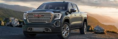 2019 GMC Sierra Truck Near St. Louis, MO | Gateway Buick GMC New 2018 Ford F150 For Sale St Louis Mo Smartbuy Car Sales Used Cars Dealer Chevrolet Spark Ev Chevy Leases Cstruction Equipment Dealernorthwest Pat Kelly Pickup Trucks For By Owner In Md Realistic Craigslist 4x4 4x4 And Best Image Truck Kusaboshicom 1959 Apache Pickup Sale At Gateway Classic In Fresh 1990 Area Buick Gmc Laura 1gccs14z4s8133676 1995 White Chevrolet S Truck S1 On Cape Auto
