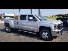 100 Used Pickup Trucks For Sale In Texas Cars For Abilene TX 79605 Williams Group Auto