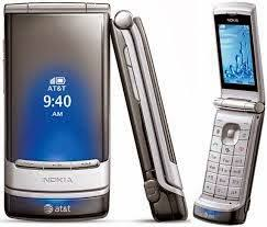 all gsm tricks nokia 6750 mural rm 381 flash files free download