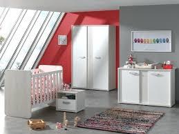 préparer chambre bébé preparer chambre bebe chambre bebe contemporaine 28 denis