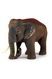 wandbilder wohnzimmer elefanten wandrelief schnitzerei holz