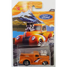 Hot Wheels Ford Truck 3/8 '41 Ford Pickup | Toyworld 41 Ford Truck 2017 Goodguys Southeastern Nationals Charl Flickr Pin By Toby On 4041 Ford Truck Pinterest Pickup Trucks 1941 Pu Pick Up Hot Rod Pro Street Low Rider Classic Rat Technical 1940 Front Fender Question The Hamb 112 Ton Pickup For Sale Classiccarscom Cc1017200 Drag Race 71 Sebastien Gagnon Vs 13 Vincent Couture Used At Webe Autos Serving Long Island List Of Synonyms And Antonyms The Word Trucks Books Hobbydb Stock Wheels And Spacers Lets See Them Page F150 In Cc1017558 1974 F100 Streetside Classics Nations Trusted