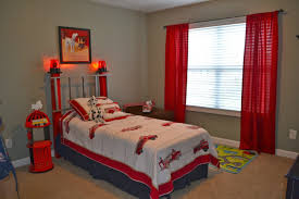 Fire Truck Bedroom Decor - Most Popular Interior Paint Colors - Www ... Firetruck Crib Bedding Fire Truck Twin Ideas Bed Decorating Kids 77 Bedroom Decor Top Rated Interior Paint Www Boys Fetching Image Of Baby Nursery Room Pirates Beautiful Fun The Boy Based Elegant Decorations 82 For Your With Undefined Products Pinterest Kids Engine And Engine Most Popular Colors Kidkraft Firefighter Toddler Car Configurable Set Reviews View Renovation Luxury In 30