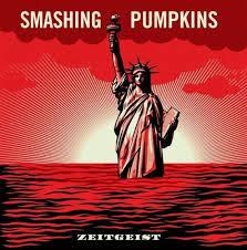 Adore Smashing Pumpkins Vinyl by Adore Smashing Pumpkins Pinterest Pumpkins And Album