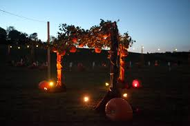 Best Pumpkin Patch Dayton Ohio by Face In The Hole Pumpkin Patch Stuff Pinterest Face Harvest