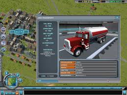 Hard Truck Tycoon - GameZone Endless Truck Online Game Famobi Webgl Amazing Monster Android Source Code Templates Driving Games Landsrdelletnereeu Get Rid Of Problems Once And For All How Can Help Kids Hook Up Cars Games Hook Online Gta New Vehicle And Mode Revealed Nothing But Geek 3d Emergency Parking Simulator Real Police Fire Amazoncom Trucker Realistic Car Racing Multiplayer 2d 1mobilecom