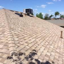meraz roofing roofing 1903 n golden state blvd fresno ca