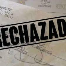 Banco De Venezuela Activa Servicio De Solicitud De Tarjetas