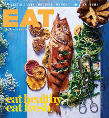Eat Magazine March April 2017 By EAT Magazine - Issuu Interviews Indelible Journeys Heres What It Cost To Make A Cheap Toyota Tacoma As Reliable Katoomba Tyre Service Home Facebook Nascar Missed A Call At Texas Motor Speedway Racing News Best Chocolate Chip Cookies In The Usa Where To Find Americas Used Hyster S80xl 8000lb Propane Forklift Coast Machinery Group 73 Best One Ingredient Three Ways Images On Pinterest Four Ned Erickson May 2016 Truck Rams Into German Christmas Market Killing 12 People Mpr Maitlands Big Thing Australias Map Queensland Country Life New Blue Diamond Gourmet Almonds Pink Himalayan Salt Amazoncom