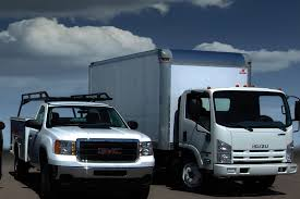Fleet-Management-Course – Strathmore University Pavla Sa Services Fleet Management Ossco Group Save Money On Electricity Today Td Magazine Telematics In Logistics Fleet Management Made Easy Sennder Gmbh Diesel Truck Repair Maintenance Tacoma Equipment Cost It Starts With The Trucks You Buy The Enterprise To Upgrade Ahas Truckerplanet Welcome Sapphire Vehicle System Gmeo Informatics Blog 12 Benefits Of Using For Trucking 10 Easy Tips A Profitable 2018 Bsm Technologies
