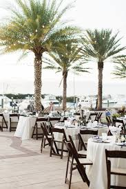 Outdoor Waterfront Wedding Reception With Round White Linen Tables ... Amazoncom Balsacircle 10 Pcs Rose Quartz Pink Spandex Stretchable Chairs Set By Green Lawn Preparation Stock Photo Edit Now White Folding Wedding Reception The Best Picture In Ideas Pretty Unique Seating Inside Weddings 16 Easy Chair Decoration Twis Youtube Reception Tables With Tall Upright Nterpieces And Wooden Ipirations Encore Events Rentals Outdoor Waterfront Round Linen Tables Supplies 20x Stretched Cover Sparkles Make It Special Black Ivory Arched Beautifully Decorated For Outdoors