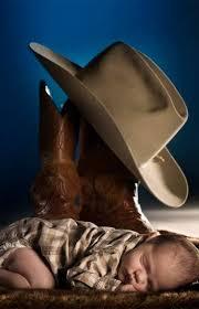 Dallas Cowboys Baby Room Ideas by Best 25 Cowboy Baby Photos Ideas On Pinterest Newborn Cowboy