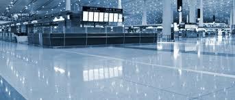 mass floor care floor cleaning wax massachusetts ma