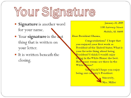 Writing a Friendly Letter ppt video online