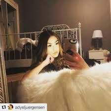 Repost @adyeljuergensen (@get_repost) ・・・ A Lil Mid ... Duo Iphone Xs Max Metallic Rose Black Marble 25 Off Cellrizon Coupons Promo Discount Codes Light Up Case Selfie Lumee Mostly Lately Birthday Freebies Lumee Phone My Bookkeeping Business Voucher Code To 85 Coupon Casemate 7 Plus Allure Led Illuminated Cell Gold Compatible With 66s Case Duo Pearl Xxs Stick Only 448 At Target The Krazy Lady G3 Fashion Code Chinalacewig Coupon 10 Paper Fairy Designs Week In And Ipad Cases Lumees Selfie Case