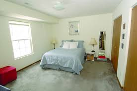One Bedroom Apartments Morgantown Wv by Morgantown Wv Apartments Copperfield Court Metro Property