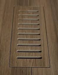 Wooden Floor Registers Home Depot by Best 25 Vent Covers Ideas On Pinterest Air Return Vent Cover