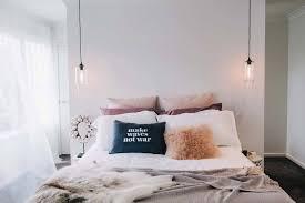 Scandinavian Bedroom Ideas 16 1 Kindesign