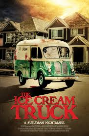 100 Ice Cream Truck Phone Number The Is A Throwback To 80s Horror Dread Central