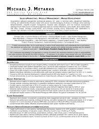 Sales Trainer Resume Consultant Sample Elite VisualCV