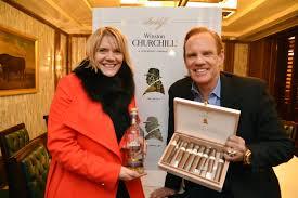 100 Daniel Marshall Cigars Humidors Cigar Monkeys