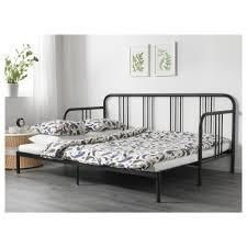 Ikea Sanela Curtains Grey by Bedroom Ikea Ikea Sanela Curtains In Thick Dark Blue Cotton