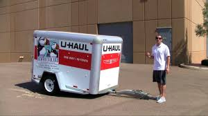 Moving To College (Without Bothering Mom And Dad) Uhauls Ridiculous Carbon Reduction Scheme Watts Up With That Toyota U Haul Trucks Sale Vast Uhaul Ford Truckml Autostrach Compare To Uhaul Storsquare Atlanta Portable Storage Containers Truck Rental Coupons Codes 2018 Staples Coupon 73144 So Many People Moving Out Of The Bay Area Is Causing A Uhaul Truck 1977 Caterpillar 769b Haul Item C3890 Sold July 3 6x12 Utility Trailer Rental Wramp Former Detroit Kmart Become Site Rentals Effingham Mini Editorial Image Image North United 32539055 For Chicago Best Resource