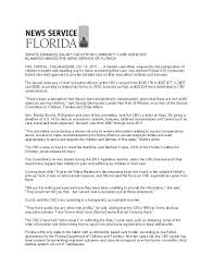 Senate Demands Salary Data From Community Care Agencies - Florida's ... Truck Farming In The Everglades And Original Florida Farmer Importance Of Empty Backhauling Special Services To Cost Older Fords On The Road Paper Smog Epa Looks Tighten Truck Air Pollution Standards Axios New Used Commercial Sales Parts Service Repair Avilas Video Man Crashes Into Boutique Dont Miss This 2016 Isuzu Npr For Sale In Fort Lauderdale Truckpapercom Everett Buick Gmc Bryant Benton Sherwood Ar Source 2018 Intertional Lt 625 Sleeper Walkaround 2017 Nacv Home Trucks 15 Centers Nationwide