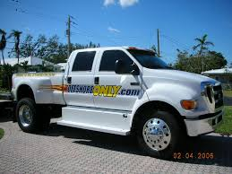 2006 F650 - Offshoreonly.com Ford F650 Super Truck Enthusiasts Forums Cars Camionetas Pinterest F650 Monster Trucks Gon Forum Kaina 32 658 Registracijos Metai 2000 Duty Diesel Trucks In Maryland For Sale Used On Buyllsearch Fordcom Carros Powerstroke Pickup Youtube 2012 Ford Xl Sd Gin Pole Jeff Martin Auctioneers Inc Utah Nevada Idaho Dogface Equipment