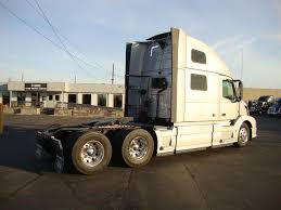 Used 2015 Volvo VNL 780 In Dallas, TX Car Dealerships Dallas Tx Dodge Spca Hino 268a Refrigerated Box Truck This Was A Custom Made Classic Is The Buick Gmc Dealer In Metro For New Used Cars Park Cities Ford Of Ram Texas Ranger Concept 2015 Auto Show Commercial Intertional Capacity Fuso 2011 Isuzu Npr 14ft Service Utility At Industrial Power Trucks Sale In Tx Best 2018 Freeman Grapevine Serving Dfw Fort Worth Equipment Jeep Fest