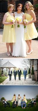 21 Best Mythe Barn Images On Pinterest   Barn Weddings, Children ... Mythe Barn Wedding Passion For Flowers Browse Our Gallery Of Leicestershire Venues At Mythe Barn Vicky Carls Summer Wedding By Wwwpeacockobscura Carly Rob Snapcandy Photo Boothssnapcandy 68 Best Images On Pinterest Children Weddings 29 Inside The Bury Court West Midlands Design Your Dress Rustic Same Sex At With Brides In Traditional