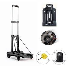 Top 10 Best Luggage Carts Reviews Magna Cart Mci Personal Hand Truck Grey Amazoncouk Diy Tools Shop Magna Cart Alinum Rubber And Dolly At Lowescom Buy Flatform 109236 Only 60 Trendingtodaypw Handee Walmartcom Folding Convertible Trucks Sixwheel Platform Harper 150 Lb Capacity Truckhmc5 The Home Depot Northern Tool Equipment Relius Elite Premium Youtube Ff Hayneedle