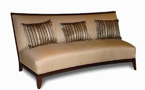 Schnadig Sofa And Loveseat by Nicole Gold Sofa By Schnadig Gardiners Furniture Sofa
