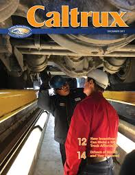 December 2017 Caltrux By Jim Beach - Issuu Truck Rental Yuma Az Velocity And Leasing Competitors Revenue Employees Amerco 2017 Annual Report Moving Truck Rental Phoenix Az Youtube Penske Opens New Facility In Phoenix Moving Arizona Usa Stock Photos How To Drive A Hugeass Across Eight States Without For Uhaul Whats Included My Insider December Caltrux By Jim Beach Issuu Icomplete Deliveries 1 Photo 602 61839 Images Alamy