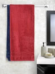 Disney Bathroom Set India by Towels Online Buy Hand Towels U0026 Towels Sets Online Myntra