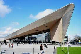 100 Good Architects Architecture In Rotterdam 7 Buildings That Prove Rotterdam