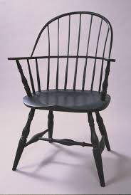 THE WINDSOR CHAIR SHOP - STYLES, PRICES & SERVICES 307 Best Windsor Chairs Images On Pinterest Windsor Og Studio Colt Low Back Counter Stool Contemporary Ding Shawn Murphy Wood Cnections Llc Custom Woodworking And 18th C Continuous Arm Bow Armchair At 1stdibs Lets Look At The Chair Elements Of Style Blog High Rejuvenation Chairs Great 19thc Fruitwood High Back Armchair In Sold Archive Hand Crafted Comb Rocking By Luke A Barnett Childrens Writing Rockers Products South Fork Windsors