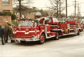 Open CAB Tiller | Fire Trucks (Ladder Trucks & Towers) | Pinterest ... Fire Trucks Responding With Air Horn Tiller Truck Engine Youtube 2002 Pierce Dash 100 Used Details Andy Leider Collection Why Tda Tractor Drawn Aerial 1999 Eone Charleston Takes Delivery Of Ladder 101 A 2017 Arrow Xt Ashburn S New Fits In Nicely Other Ferra Pumpers Truck Joins Fire Fleet Tracy Press News Tualatin Valley Rescue Official Website Alexandria Fireems On Twitter New Tiller Drivers The Baileys Cssroads Goes In Service Today Fairfax Addition To The Family County And Department