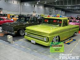 Google Image Result For Http://image.classictrucks.com/f/27007556 ... 1965 Chevrolet Pickup C10 Short Box Ac American Dream Machines Bed Street Rod Pickup Chevy Stepside Lowrider Truck Gold Sun Star Bed W 4 Speed Barn Fresh Fast N Loud Discovery Apache For Sale Classiccarscom 1962 1964 Ck 10 Cc931550 Johnny Lightning Classic Vehicle C20 Parking Garage Find A Moexotica